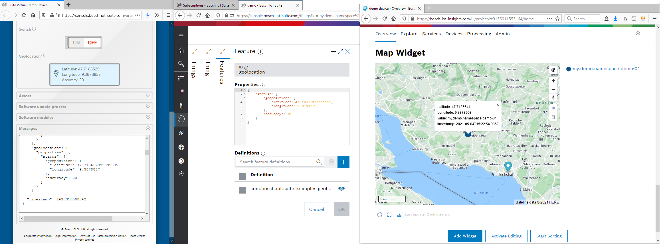 images/confluence/download/attachments/1717537320/geolocation-device-console-insights.png